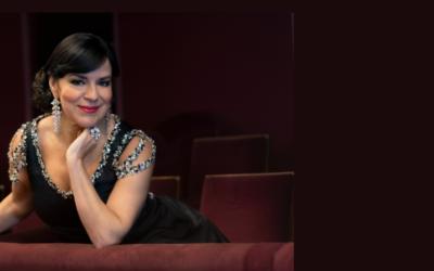 NANCY FABIOLA HERRERA: Versatile and important season 2020/21